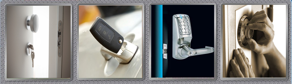 Rosedale Locksmith In Rosedale Queens NY